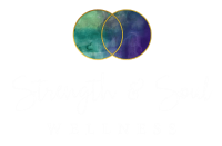 Strength & Soul Wellness