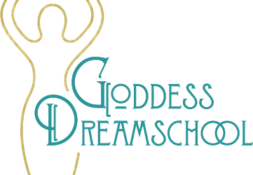 Goddess Dreamschool Doors Are Open!