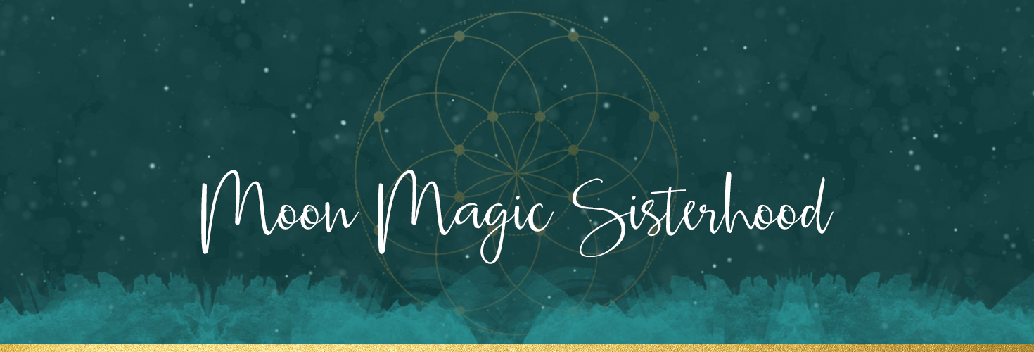 Moon Magic Sisterhood